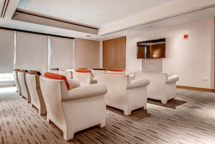 Property Amenity | Global Luxury Suites at Kendall Square