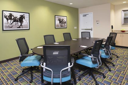 Meeting Facility | Towneplace Suites by Marriott Lexington South/Hamburg Place