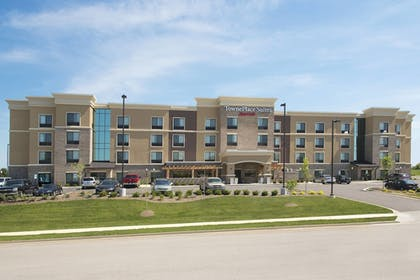 Featured Image | Towneplace Suites by Marriott Lexington South/Hamburg Place