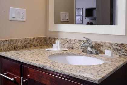 | Suite, 2 Bedrooms, City View | TownePlace Suites by Marriott Laredo