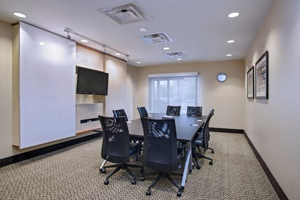 Meeting Facility | TownePlace Suites Billings
