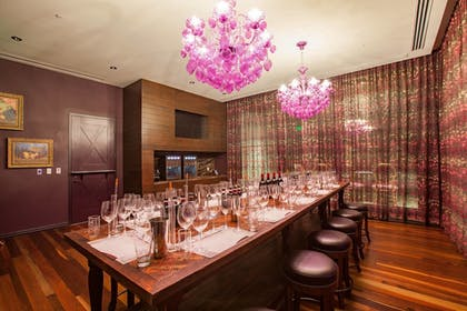 Restaurant | Grand Bohemian Hotel Mountain Brook, Autograph Collection