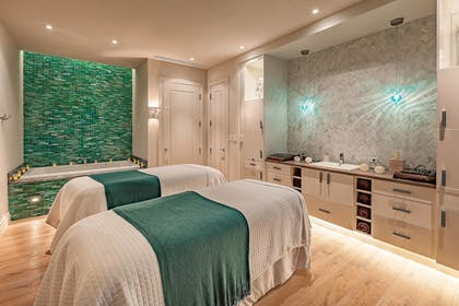 Spa | Grand Bohemian Hotel Mountain Brook, Autograph Collection