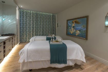 Massage | Grand Bohemian Hotel Mountain Brook, Autograph Collection