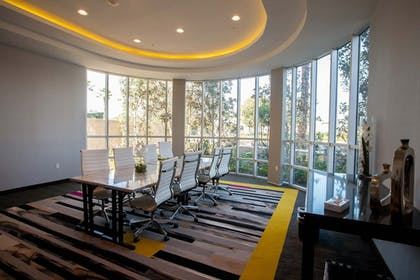 Meeting Facility | Holiday Inn Express & Suites Anaheim Resort Area