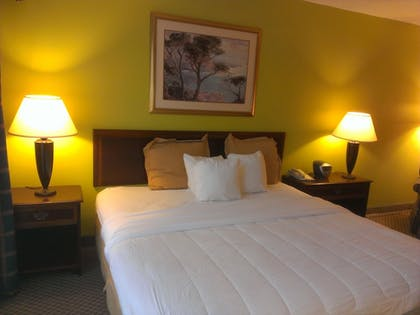 Featured Image | Speco Hotels Richmond