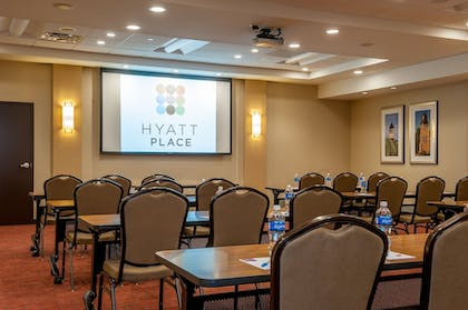 Meeting Facility | Hyatt Place Bowling Green