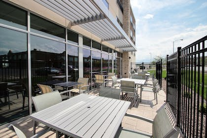 Miscellaneous | Holiday Inn Express & Suites Fond Du Lac
