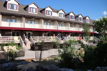 Featured Image   Put-In-Bay Resort and Conference Center