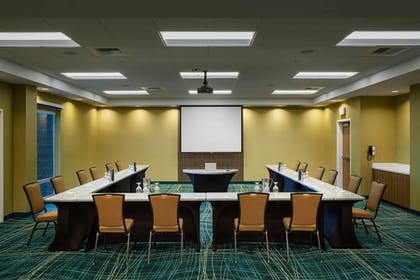 Meeting Facility | SpringHill Suites by Marriott Kennewick Tri-Cities