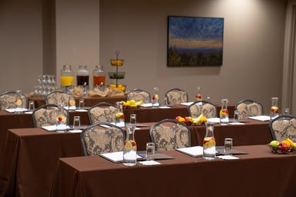 Meeting Facility | Dollywood's DreamMore Resort