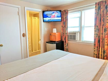 Guestroom | Clarem Happy Days Inn