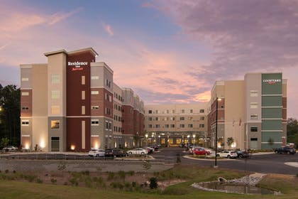 Featured Image | Residence Inn Raleigh-Durham Airport/Brier Creek
