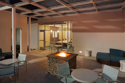 Miscellaneous | SpringHill Suites Tuscaloosa by Marriott