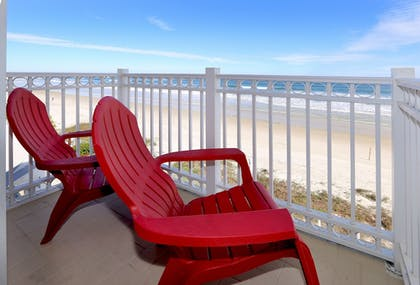 Featured Image   Chateau Mar Beach Resort