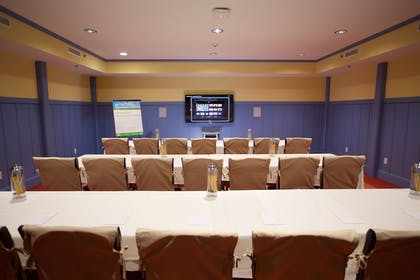 Meeting Facility | Hotel On North