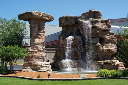 Featured Image   Ho-Chunk Casino Hotel - Wisconsin Dells