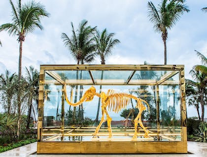Miscellaneous | Faena Hotel Miami Beach