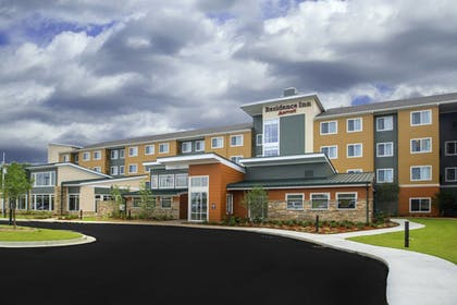 Featured Image | Residence Inn Augusta