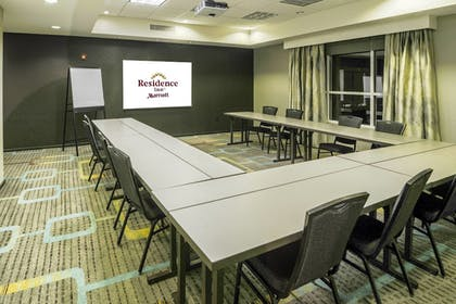 Meeting Facility | Residence Inn Augusta