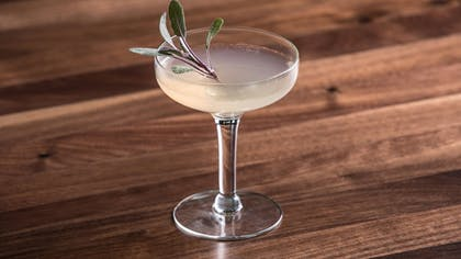 Food and Drink | Friday Harbor House