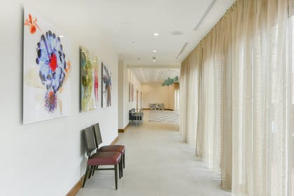 Meeting Facility | Springhill Suites by Marriott Wilmington Mayfaire