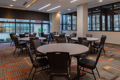 Meeting Facility | Residence Inn by Marriott Seattle University District