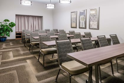 Meeting Facility | Microtel by Wyndham Penn Yan Finger Lakes Region