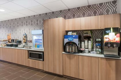 Property Amenity | Microtel by Wyndham Penn Yan Finger Lakes Region