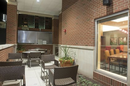 Miscellaneous | TownePlace Suites by Marriott Champaign Urbana/Campustown