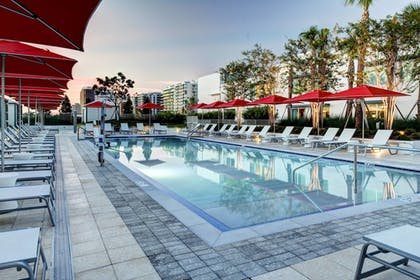 Featured Image | Residence Inn by Marriott Miami Beach Surfside