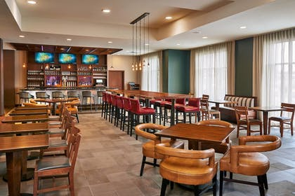 Dining | Four Points by Sheraton Fargo Medical Center
