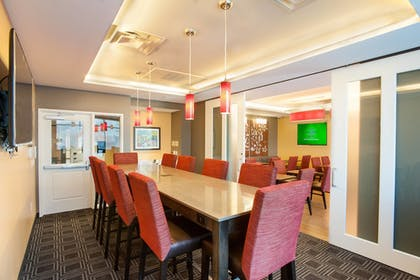Meeting Facility | TownePlace Suites Minneapolis Mall of America