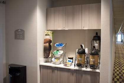 Property Amenity | Microtel Inn & Suites by Wyndham West Fargo Medical Center