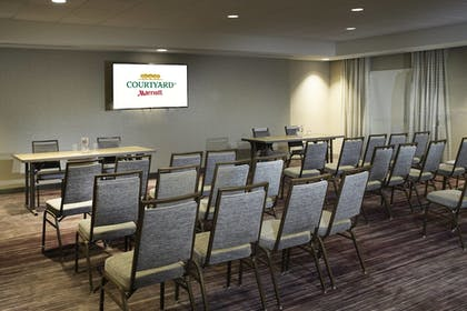 Meeting Facility | Courtyard by Marriott Largo Capital Beltway