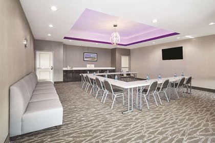 Meeting Facility | La Quinta Inn & Suites by Wyndham Springfield IL