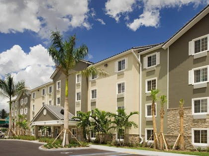 Featured Image | WoodSpring Suites Fort Lauderdale