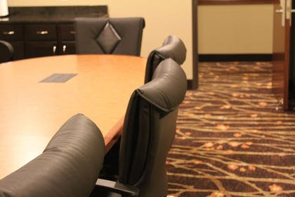 Meeting Facility | Roosevelt Inn and Suites