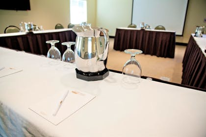 Meeting Facility | Ledgestone Hotel Elko