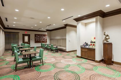 Restaurant | TownePlace Suites by Marriott Abilene Northeast
