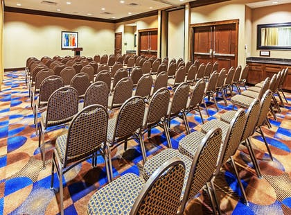 Meeting Facility | TownePlace Suites by Marriott Abilene Northeast