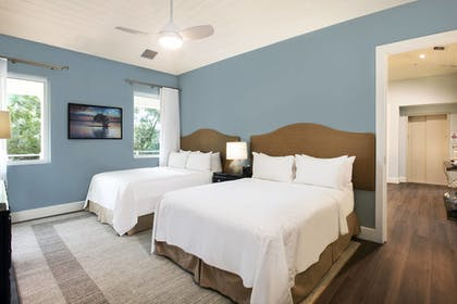 Guestroom | Playa Largo Resort & Spa, Autograph Collection