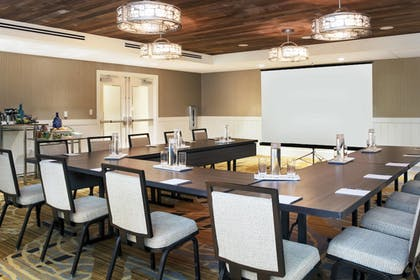 Meeting Facility | Playa Largo Resort & Spa, Autograph Collection