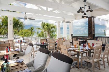 Restaurant | Playa Largo Resort & Spa, Autograph Collection