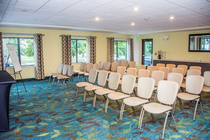 Meeting Facility | Candlewood Suites Overland Park