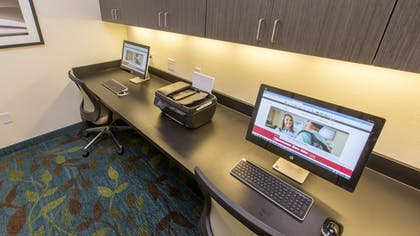 Miscellaneous | Candlewood Suites Overland Park