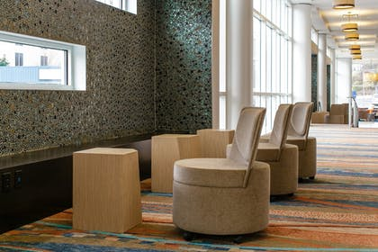 Meeting Facility | Holiday Inn Hotel & Suites Chattanooga Downtown