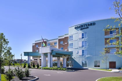 Featured Image | Courtyard by Marriott Columbus Grove City