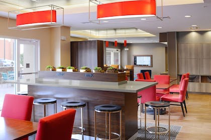 Miscellaneous   Towneplace Suites by Marriott Houston Galleria Area