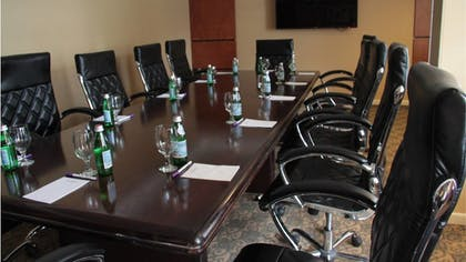 Meeting Facility   Inn at Great Neck, BW Premier Collection